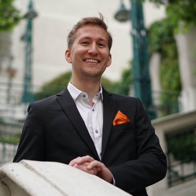 Christoph Löwy