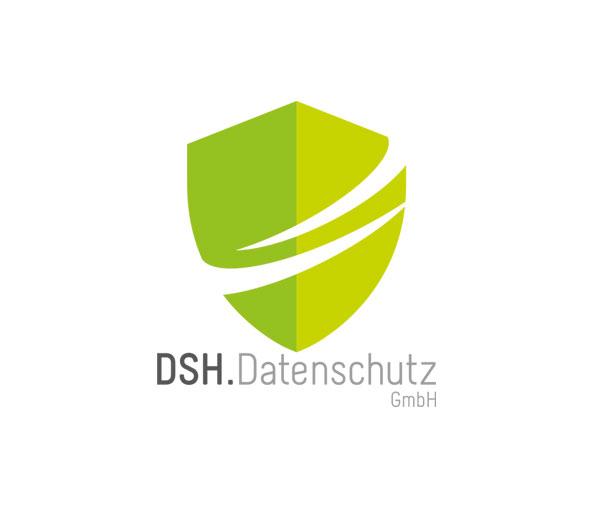 DSH Datenschutz GmbH