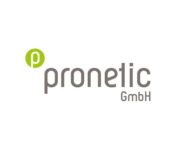 pronetic GmbH